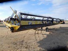 Honey Bee SP - 39 Floating Drap