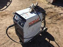 Used Hobart Beta-Mig