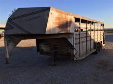 Used 1986 Hillsboro
