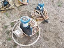 Neptune Chemical Pump Company 1