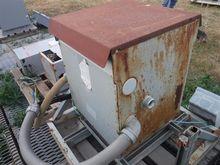 Hammond Power Solutions Dry Typ