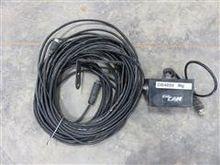 Cab Cam A-VSIC110 Camera