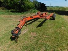 Used Bale Beds for sale  Besler equipment & more | Machinio