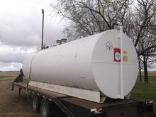 Steel Tank Institute Storage Ta