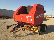 Used Holland BR780 B