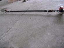 Stihl HT101 Pole Saw