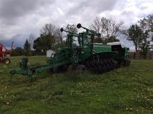 2004 Great Plains 4025 P Drill