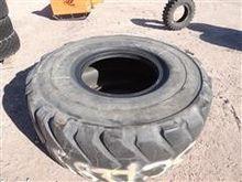 Michelin 29.5R35 Tire