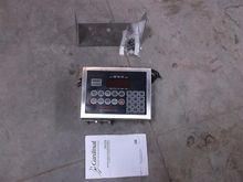 Cardinal 205/210 Digital Scale