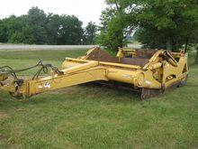 2004 John Deere 1810E Pull Type