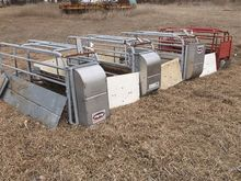 MoorMans/Big Husky Farrowing Cr