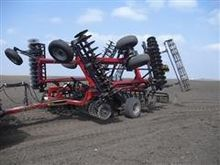 Used 2011 Case IH 33