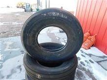 Springfield Tires