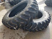Goodyear Dyna Torque Radial Tir