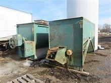 Scott Equipment Co Horizonatal