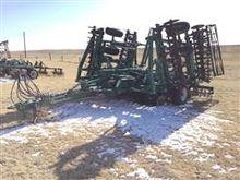 2013 Great Plains 2400TM Vertic