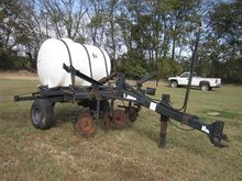 Adams L-95 Anhydrous Applicator
