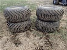 Petlas 600/50-22.5 Tires
