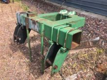 Used Ditchers for sale  Amco equipment & more | Machinio