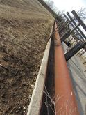 Feed Bunks