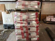 Willcross WX9427C Soybean Seed