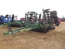 2010 Summers SuperCoulter Plus