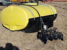 Patriot Equipment 300 Gallon Po