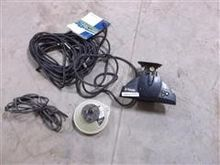 Trimble Light Bar System w/GPS