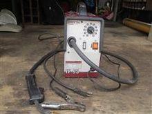 Thermal Arc FP95 110V Welder