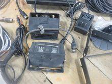 Ai Products Cad Cam Camera Obse
