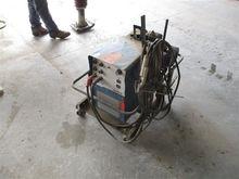 Miller Roughneck 2E Portable Ar