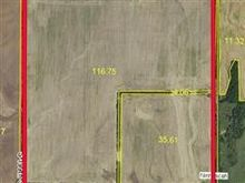 156.97 Acres Sedgwick County Ka