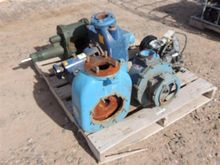 Used Pumps in Grant,