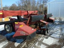 Used Gehl Disc Mowers For Sale Gehl Equipment Amp More