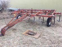 International Harvester 55 High