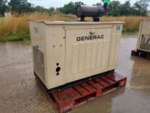Used 15KW for sale  Alfa-Laval equipment & more | Machinio