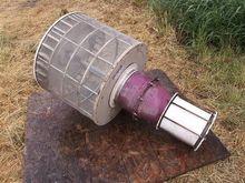 Plum Creek Mfg River Pump Rotar