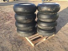 11L-15 SL Implement Tires