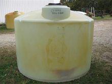 12V Chemigation Kit