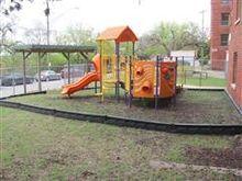 KaBoom Playground Equipment/Set