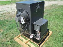 Eliminator 120 Waste Oil Heater