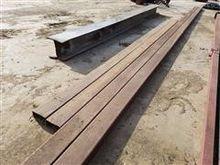 Steel Tubing