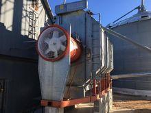 Farm Fan 270 Dryer