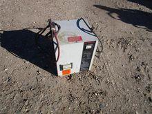 Used LTD Battery Cha