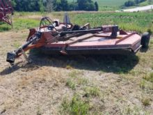 Used Batwing Mower for sale  Woods equipment & more | Machinio