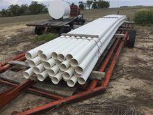 Kroy PVC  Pipe