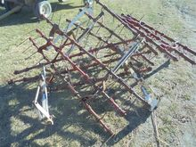 Used Wilrich 3 Row H