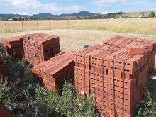 Masonry Bricks