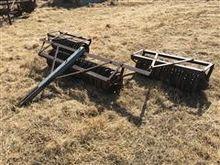 Used 12' Landroller