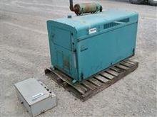 Onan 12.0 Generator Set